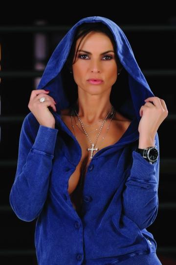 Ramona Badescu iubeste din nou