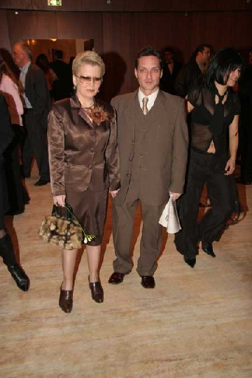 Premiile VIP - Februarie 2005