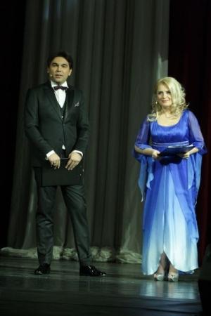 Revista VIP a premiat calitatea la Gala Superlativelor VIP