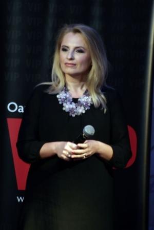 Gala Premiilor VIP - luna iunie: Oamenii schimbarii, adevaratii lideri