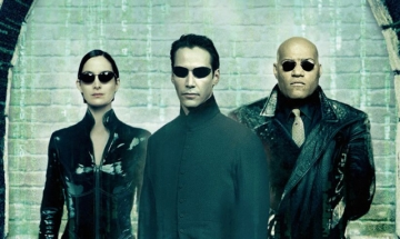 Keanu Reeves ofera noi detalii despre Matrix 4